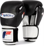 Fighting Sports Tri-Tech Bag / Sparring Gloves